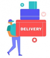 ecommerce delivery